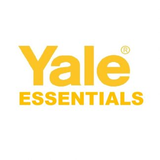 Yale Essentials