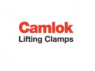 Camlok