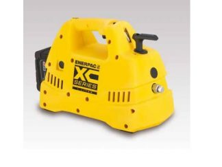 Hydraulic pumps for sale online