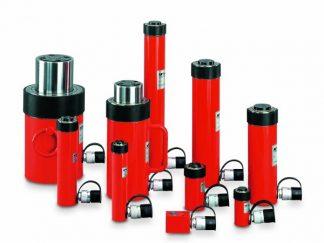 Hydraulic Cylinders