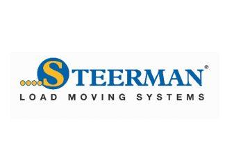 Steerman Load Moving