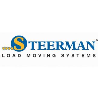 Steerman Load Moving
